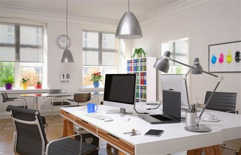 bureaux comment cr 233 er un environnement de travail id 233 al pour vos salari 233 s actualit 233 s webimm