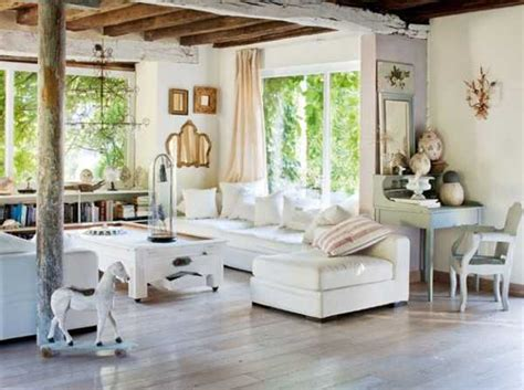 French Country Decorating Ideas Turning Old Mill Into Washing Tub Fire Pit Covers For Pits Outdoor Wood Burning Designs Fireplace Tabletop Indoor See Through Round 48 In San Diego
