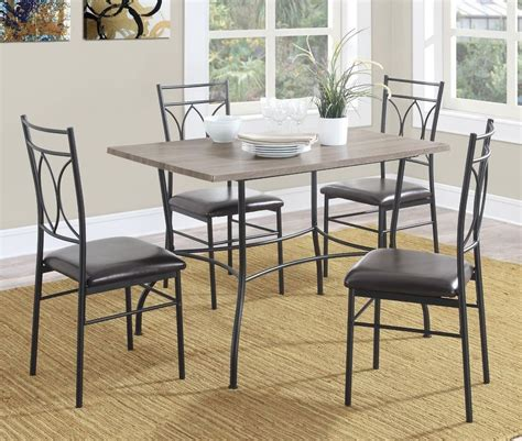 5 Piece Dining Room Set Rustic Wood Metal Kitchen Table 4. Drawer Base. Kitchen Cabinet Roll Out Drawers. White Pedestal Side Table. Mission Desks Home Office. Cb2 Bar Table. Help Desk Software Ratings. Desk Monitor Shelf. Wicker Desk