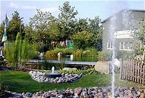 Garten Und Landschaftsbau Bremen : galabau bremen dipl ing schumacher wellbrock garten und landschaftsbau gmbh co kg ~ Markanthonyermac.com Haus und Dekorationen