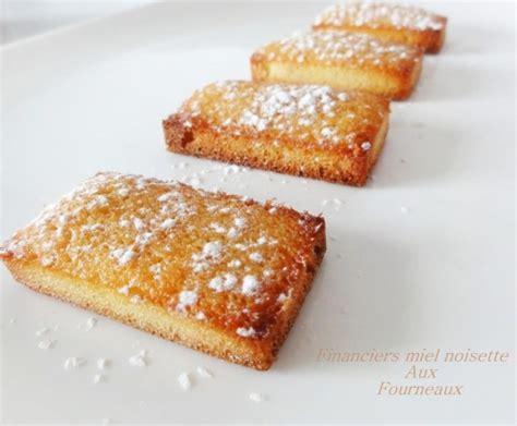 desserts pour accompagner un caf 233 gourmand aux fourneaux