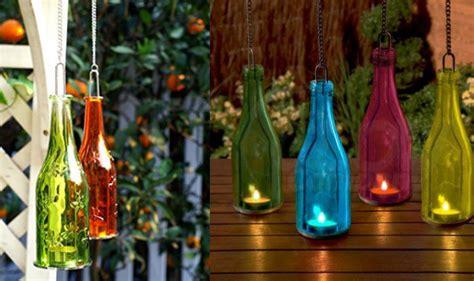 Home Decor On Amazon : Amazon 'great Indian Festival' Sale 2016