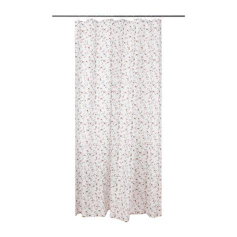rideau de sparation ikea chain curtain room divider ikea room dividers curtains curtain room