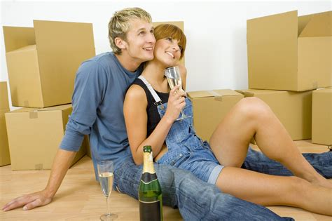 First Time Home Buyers  Bc Real Estate Law Blog. Want To Apply For Credit Card Online. Retirement Investment Account. Mobile Phone Contracts In Uk. Paypal Customer Service Email. Corona Air Conditioning Repair. Bellevue Injury Attorney Frac Tank Definition. Inexpensive Franchises For Sale. When To Feed Baby Cereal In Bottle