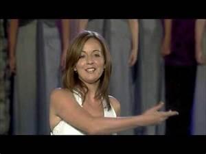Celtic Woman: Lisa Kelly - Caledonia - YouTube