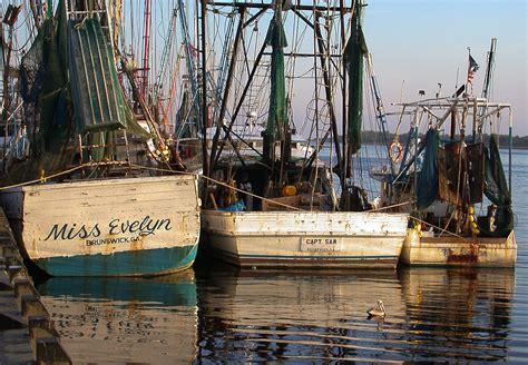 Boat Names Jenny shrimp boats and their names ron mayhew s blog