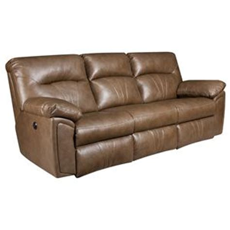 Southern Motion Velocity Reclining Sofa by Southern Motion Velocity Reclining Sofa Colder S