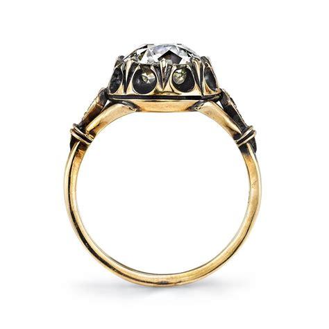 Victorian Cushion Cut Diamond Engagement Ring At 1stdibs. Country Girl Rings. Organic Engagement Rings. Snow Engagement Rings. Jens Engagement Rings. Graduation Rings. Replica Wedding Rings. Celibrity Engagement Rings. Cousin Rings