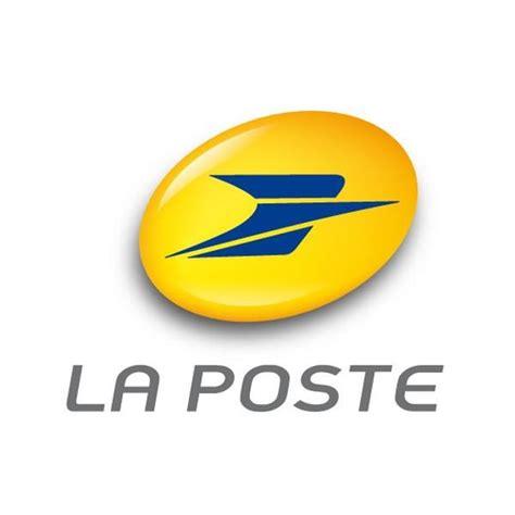 bureau de poste poste 15 232 me 75015 adresse horaire et avis