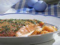 Graved Lachs Sauce : graved lachs rezept eat smarter ~ Markanthonyermac.com Haus und Dekorationen