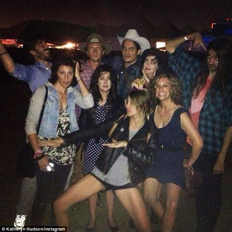 Soul Together Boat Party Maidenhead by Still Going Strong Katy Perry And John Mayer Get Cosy At
