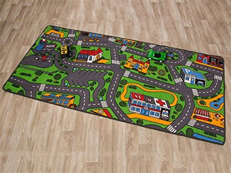 tapis de jeux pour enfants jouets d 233 veil