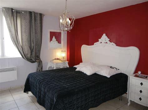 chambre a coucher peinture chaios