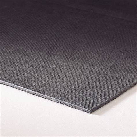 sound barriers mass loaded vinyl noise barrier