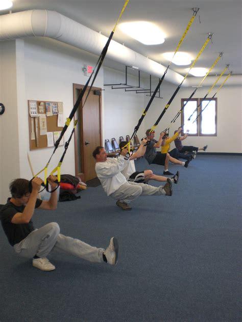 trx class expanding forza