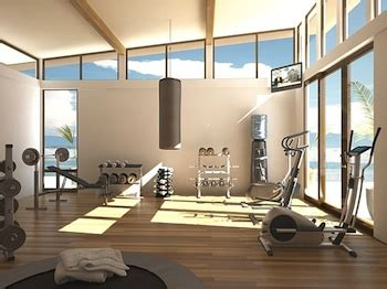 creating my mini home with ikea furniture fitnesstreats fitnesstreats