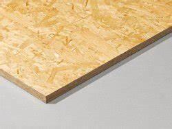 Osb Platten Streichen : osb platten lackieren lasieren oder tapezieren ~ Markanthonyermac.com Haus und Dekorationen