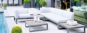 Gartenmöbel Modern Design : gartenm bel loungem bel in der wohnwelt rheinfelden ~ Markanthonyermac.com Haus und Dekorationen