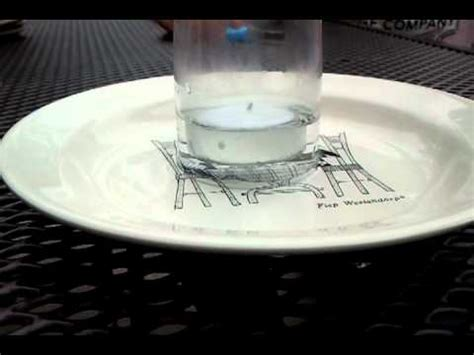 Speedboot Proefje by Proefje Bruistablet Water Doovi