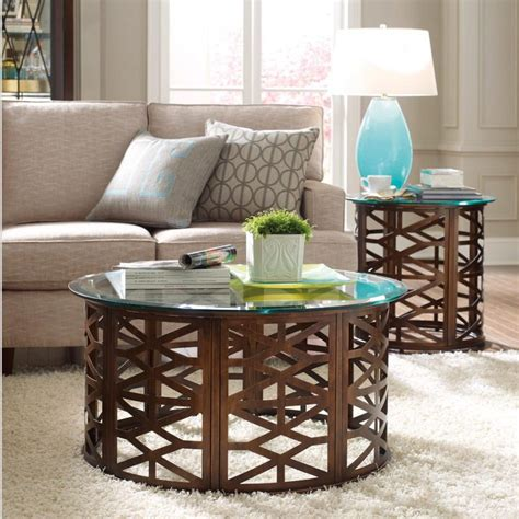 End Tables For Living Room Living Room Ideas On A Budget. St Joseph Booking Desk. Kitchen Island Table With Stools. Large Writing Desk. Drop Leaf Side Table. Faux Shagreen Desk. Desks On Amazon. White Writing Table. Quiet Desk Fan Reviews