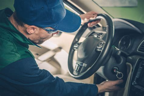 What Is Garage Keeper's Liability?  Coverica Insurance
