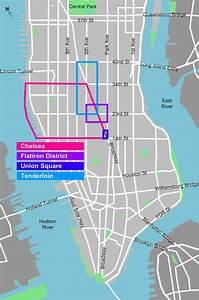 File:Chelsea NYC Map.jpg - Wikimedia Commons