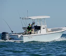 Jon Boats Wilmington Nc by Nc Boats New Used Boats Sales Service And Parts In