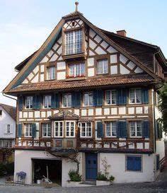 Fenster Bad Mergentheim : file schirgiswalde umgebindehaus mit houses mansion buildings pinterest gebirge ~ Markanthonyermac.com Haus und Dekorationen