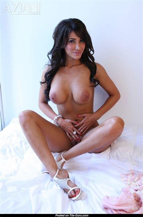 Sophia Lucci - naked latina with medium boobies photo   01 ...