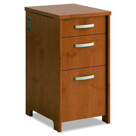 Top 20 Wooden File Cabinets With Drawers. Curved Glass Coffee Table. Laptop Holder For Desk. Cheap Bunk Beds With Desk. Basket Drawer. Old Fashioned Desks. Apartment Front Desk Jobs. Mahogany End Table. Black Home Office Desk