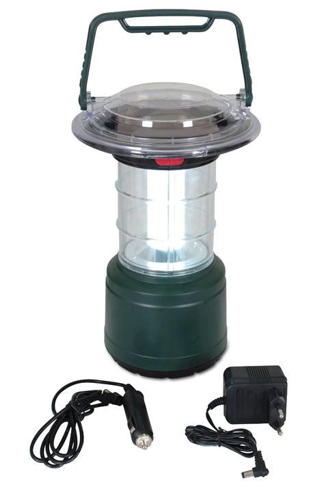 lanterne solaire cing le solaire nomade objetsolaire