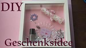 Geschenkideen Zum Selber Basteln Zum Geburtstag : geschenkideen zum 60 geburtstag zum selber basteln diy gutscheine oder geld sch n verpacken ~ Markanthonyermac.com Haus und Dekorationen