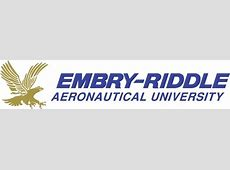 Embry riddle aeronautical university Free vector in