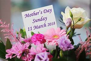 Mother's Day Lunch: 11 March 2018 - Ommaroo Hotel