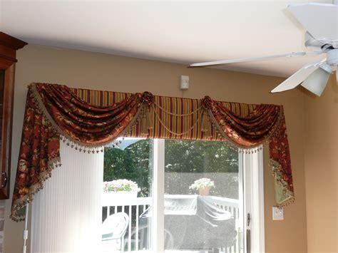 100 jcpenney kitchen curtains waverly kitchen