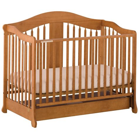 baby cribs for modal title