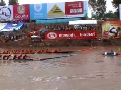 Swan Boats Videos by Swan Boat Racing Thailand Youtube