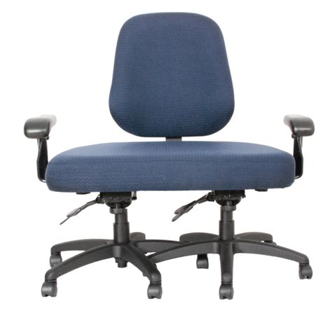 bodybilt chairs 24 7 room 911 emergency call centers 24 7 dispatch government pricing