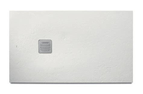 receveur en r 233 sine terran plat 160x90 ap10164038401100 plomberie sanitaire chauffage