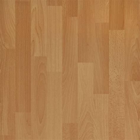 Wood And Laminate Flooring  Talentneedscom