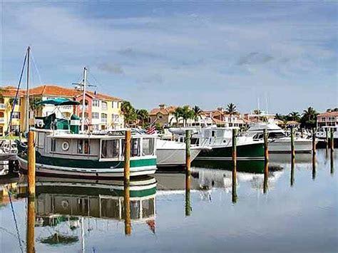 Boat Storage Vero Beach by Freedom Boat Club Boat Club In Vero Beach Fl
