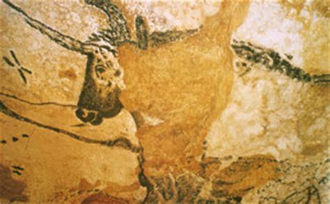 grotte de lascaux lascaux ii e voyageur