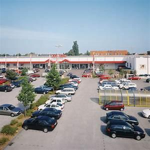Bauhaus Berlin Angebote : bauhaus l beck ratzeburger allee sj gareds s g och byggmaterial ~ Whattoseeinmadrid.com Haus und Dekorationen