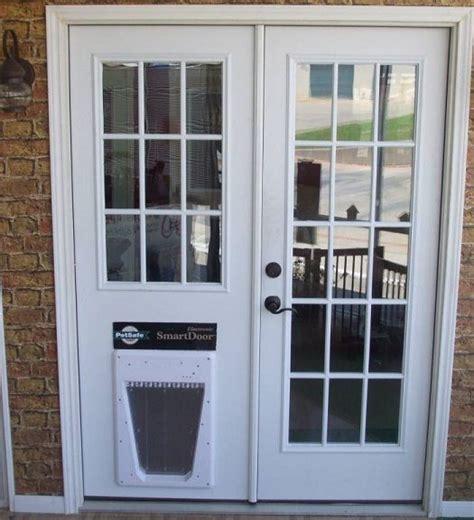 25 best ideas about sliding glass door replacement on replacement patio doors