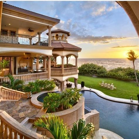 25 best ideas about big houses on big houses 25 best ideas about luxury estate on luxury