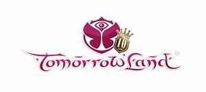 Tomorrowland - markmatters markmatters