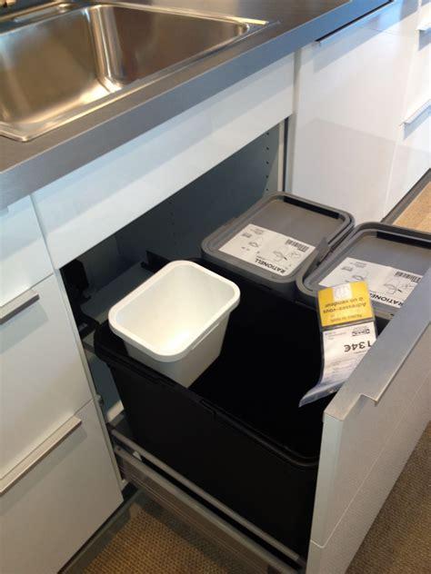 amenagement tiroir cuisine ikea idee salle de bain petit espace voir clairage tiroir cuisine