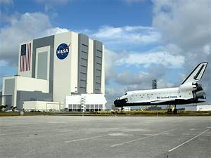 NASA Space Center - Houston,Texas | Been there...Done that ...
