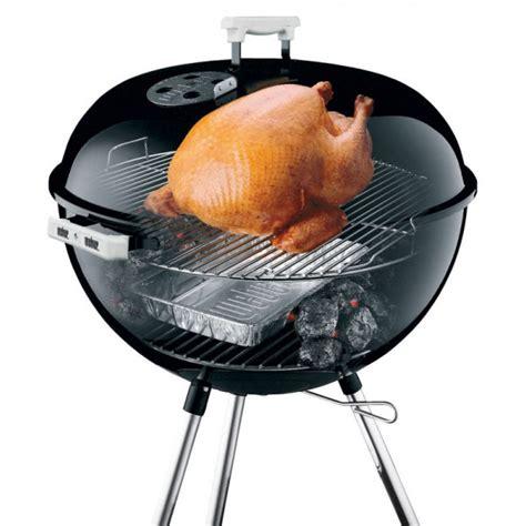 barquettes en aluminium barbecues 224 charbon 47 57cm weber desjardins fr