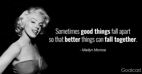 Top 20 Marilyn Monroe Quotes To Inspire You To Shine. Success Quotes Career. Quotes About Change Tattoos. Smile Quotes On Fb. Alice In Wonderland Quotes With Page Numbers. Best Friend Quotes With Love. Positive Quotes Grateful. Best Friend Quotes College. Quotes Work Under Pressure